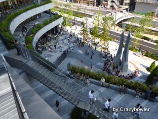 $生涯学習!by Crazybowler-東京スカイツリー 東京ソラマチ