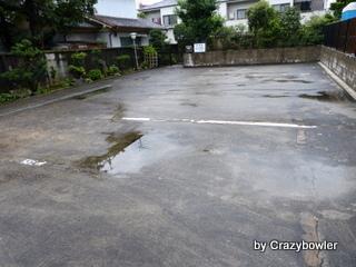 生涯学習!by Crazybowler-誓願寺 源頼朝生誕の地