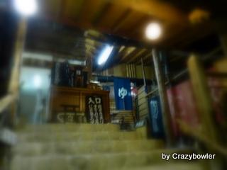生涯学習!by Crazybowler-宝川温泉