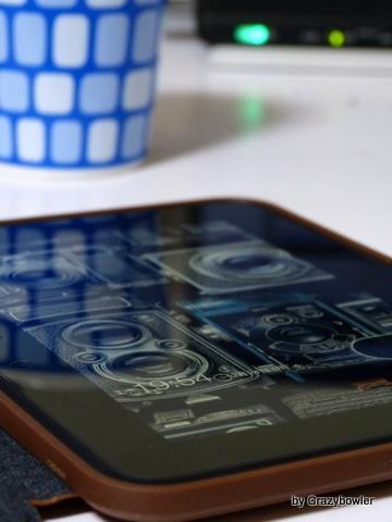 生涯学習!by Crazybowler-Kindle Fire HD 32MB