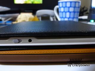 $生涯学習!by Crazybowler-Kindle Fire HD 32MB