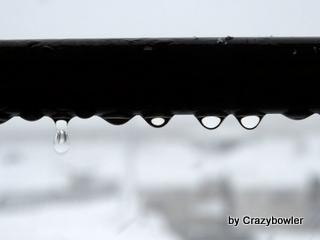 生涯学習!by Crazybowler-2013/1/14 東京雪