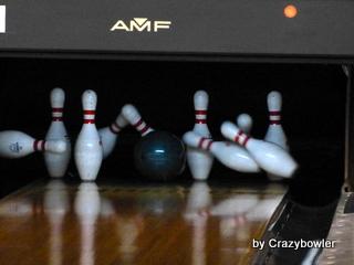 生涯学習!by Crazybowler-Crazybowler
