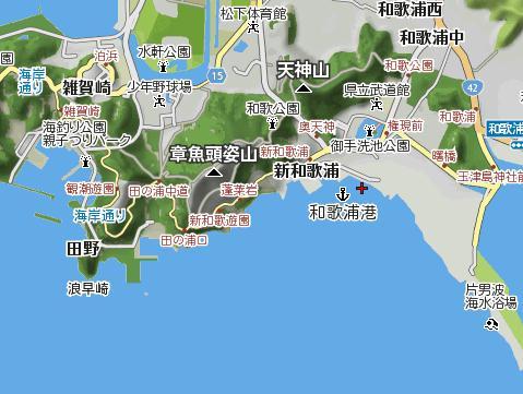 shinwakaura.jpg