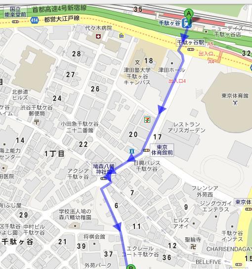 map-sendagaya.jpg