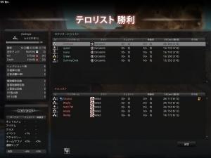 VeliaS vs CorLeonis D2