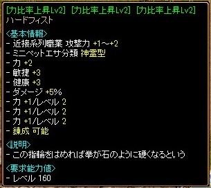 T比ハード (2)