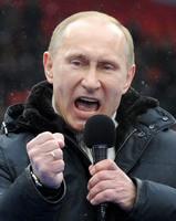 プーチン8
