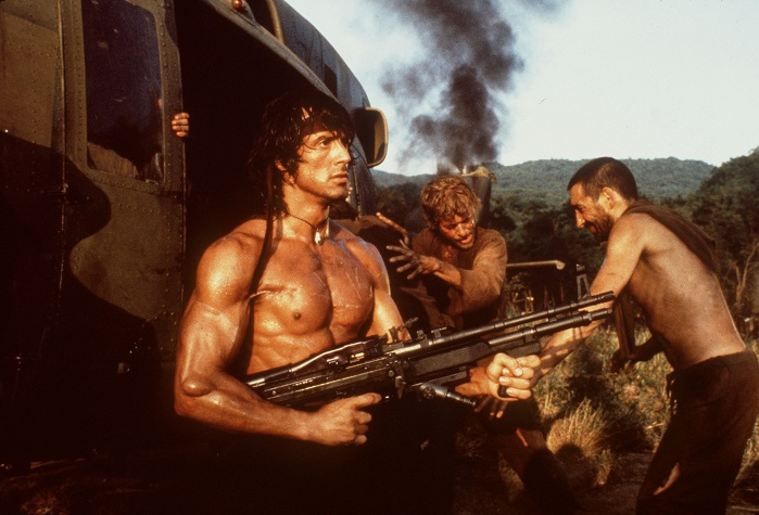 Rambo-2.jpg