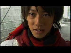 denoh_ryotaro.jpg