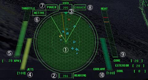 radar1_201308291506592f2.jpg