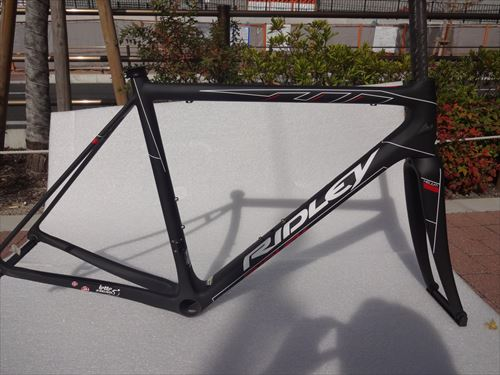 2015ridley-helium-black-side.jpg