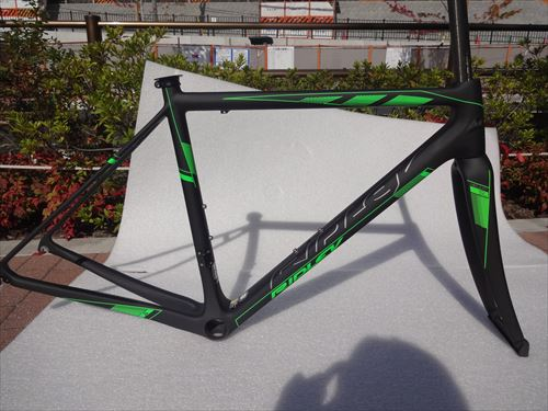 2015ridley-heliumSL-blackgreen-side.jpg