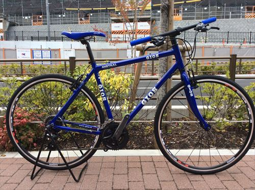 gios-mistral-ltd-blue-side.jpg