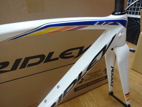 ridley2015-LIZ-white-down.jpg