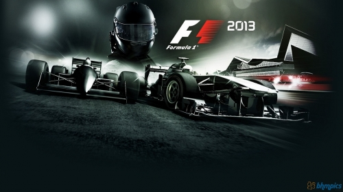 F1-2013-Video-Game-Wallpaper.jpg