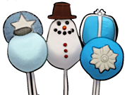 winter_wonderland_cake_pops_by_keriwgd-d32groz.png