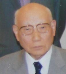 (6)春原先生