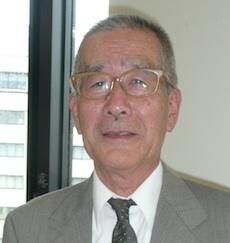 (7)武市英雄名誉教授
