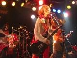 2014ロックンロール駅伝_6