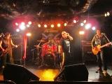 2014ロックンロール駅伝_5