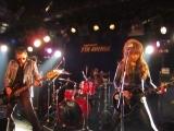 2014ロックンロール駅伝_4