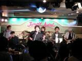 2013/5 ジョニーエンジェルワンマン6