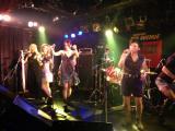 2013女祭り17