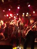 2013女祭り19
