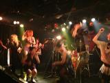 2013女祭り18
