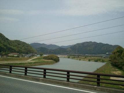 2013/4/29 加古川