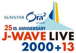 130818_j-wavelive_logo.jpg