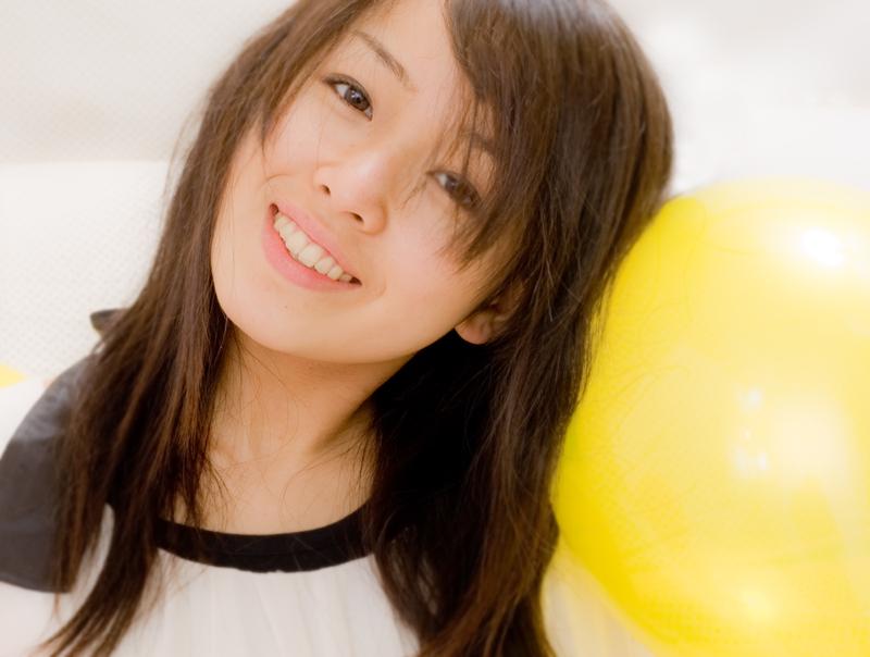 あゆみ-800px恋する風船-1330