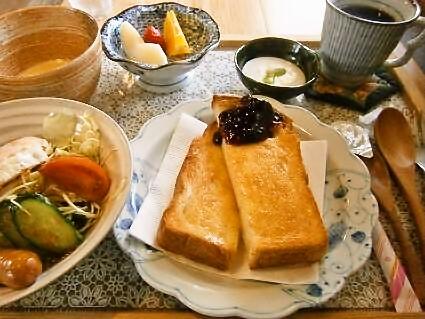 foodpic3275343.jpg
