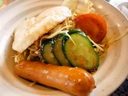 foodpic3275346.jpg