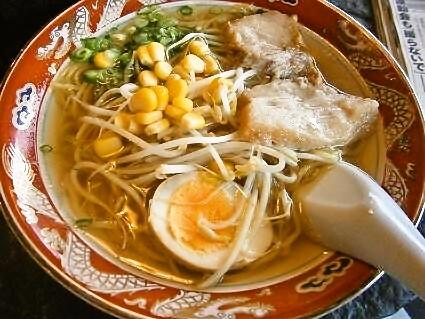 foodpic3596208.jpg