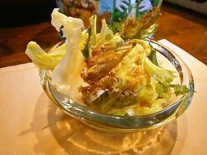 foodpic4057266.jpg