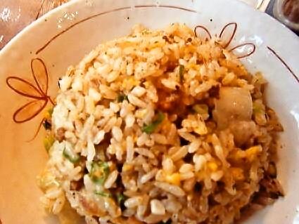 foodpic4122088.jpg