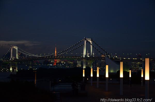 20141022_26.jpg