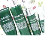 L'ORACLE(オラクル) 平子理沙さん愛用のオーガニック化粧品