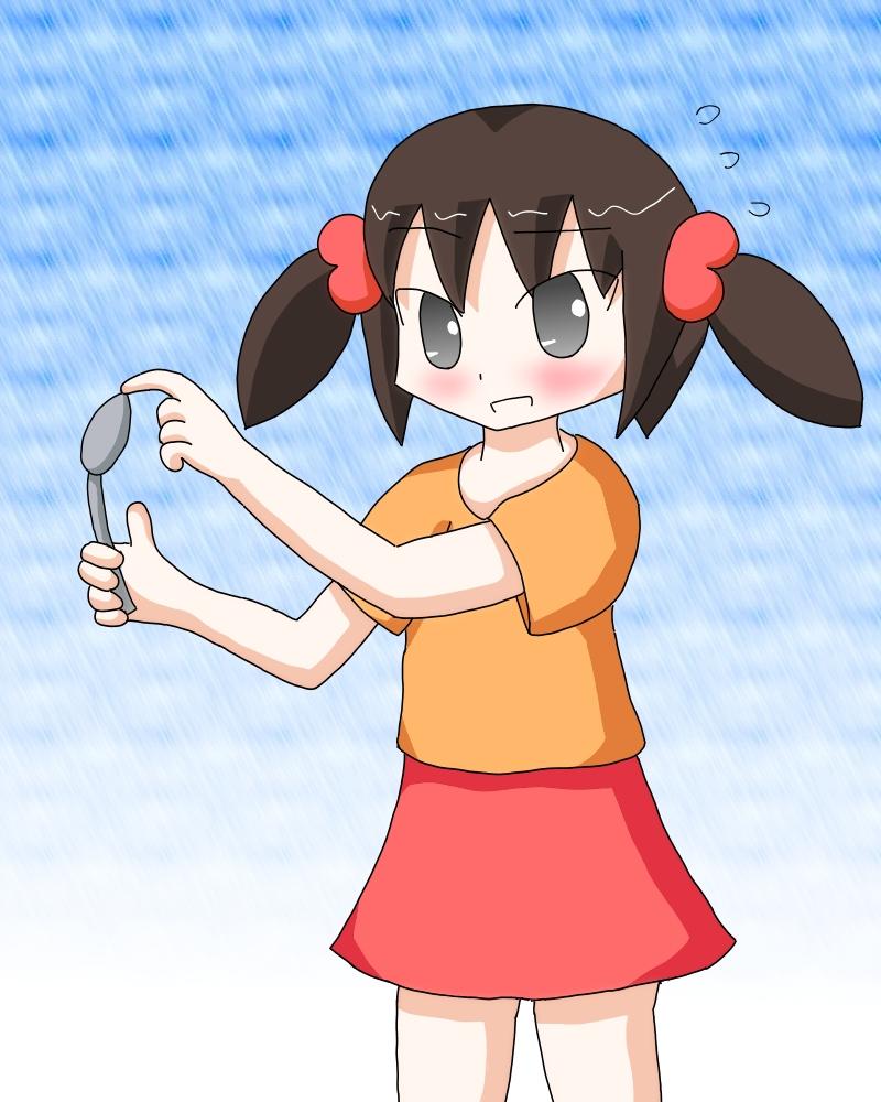 spoon4.jpg