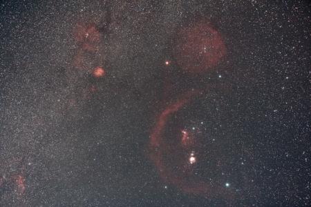 20131130-6-Orion-6c.jpg