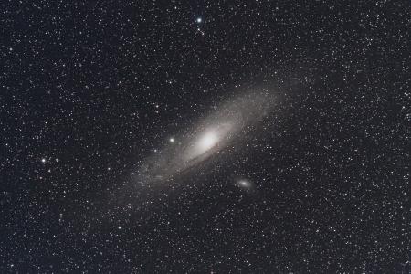 20131230-M31-5c.jpg