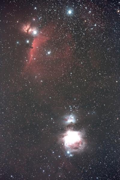 20131230-Orion-Center-5c.jpg
