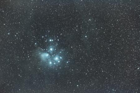 20131231-M45-6c.jpg