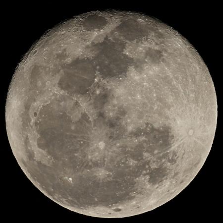 20140117-moon-100ED.jpg