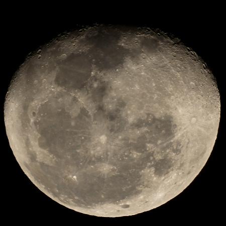 20140119-moon-100ED.jpg
