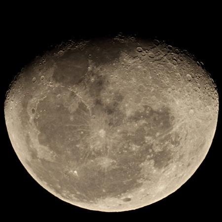 20140120-moon-100ED.jpg