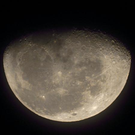 20140121-moon-100ED.jpg