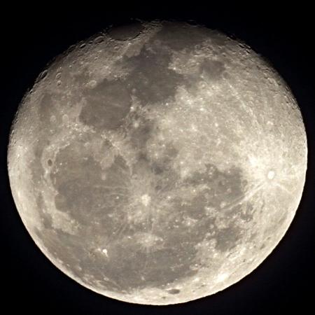 20141018-moon-100ED.jpg